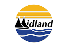 Midland-home.png