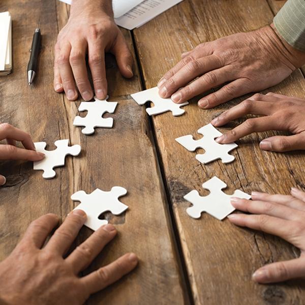 puzzlw.jpg