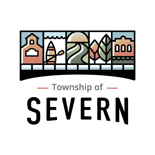 Severn_Logo_Colour_Low-Res_RGB.jpg